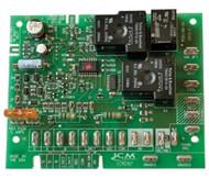 ICM287 Furnace Control Board