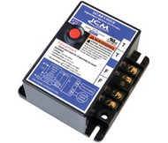 ICM1503 Intermittent Ignition Control 45 Seconds