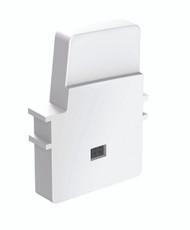 Venstar ACC-VWF1 Skyport Wi-Fi Key For Voyager Thermostats