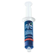 A/C Leak Freeze 00280 1.5 OZ Cartridge