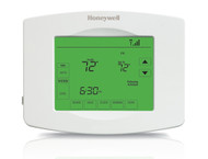 **DISCONTINUED**       Honeywell TH8320WF1029 Wi-Fi Vision Pro 8000 Internet Thermostat