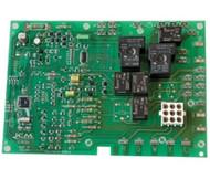 ICM284 Furnace Control Board