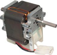 Packard 65118 Draft Inducer, Carrier Replacement, 115 Volt, 1.8/0.6 Amps