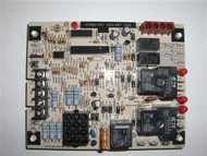 Lennox 56W19 OEMa Ignition Control Board R47582-001