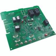 ICM281 Furnace Control Board