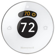 Honeywell TH8732WF5018 Lyric Smart WiFi Thermostat (no common wire needed)
