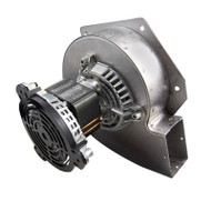 Packard 66787 Draft Inducer, Trane Replacement, 120 Volt, 1.2 Amps