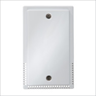 Venstar ACC-TSEN Remote Air Temperature Sensor for  T5800, T5900, T6800, T6900, T7800, T7850, T7900, T8800, T8850, T8900