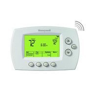 Honeywell Wi-Fi FocusPro 6000 3H/2C TH6320WF1005