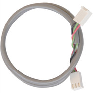 ICM ACC-WIH21 SimpleSet, master-to-target cable SC3000, SC4000 and SC5000 series