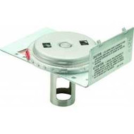 """White Rodgers F84-0433 3/4"""" Zone Valve Assembly For 1311 and 1361 Valves"""