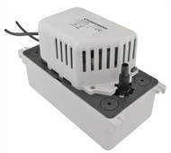 Sauermann SI1801 Centrifugal Condensate Pump With Safety Switch 132GPH 120V