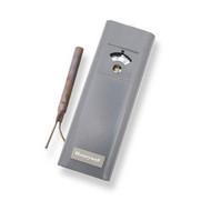 Honeywell L6006A1145 High low limit Aquastat 100F To 240F