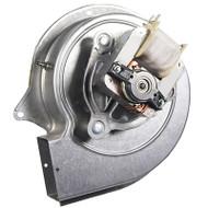 Packard 66002 Draft Inducer, Goodman Replacement, 115 Volt, 1.2 Amps