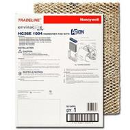 Honeywell HC26E1004 HE265 Humidifier Pad