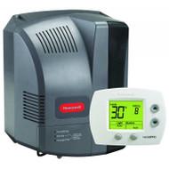 Honeywell HE300A1005 Fan Powered Humidifier 18GPD