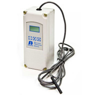 RANCO ETC-111000 Digital Cold Temperature Control