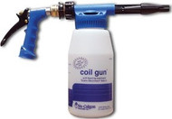 NuCalgon Coil Gun 4774-0