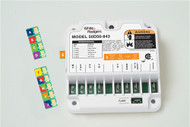 White Rodgers 50D50-843 Universal Proven Pilot Spark Ignition Control with Variable Timings, Replaces Honeywell S8610U1003 And Other Controls.