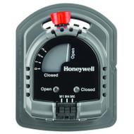 Honeywell M847D-ZONE Damper Actuator (M847D1012)