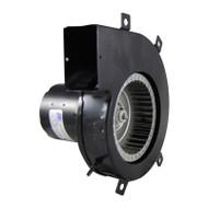 Packard 82483 Draft Inducer, Goodman Replacement, 115 Volt, 1.0 Amps
