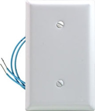Tekmar 077 Indoor Sensor Cover Plate