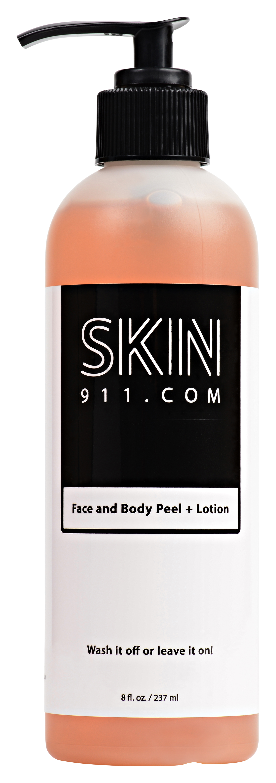 face-body-peel-lotion.jpg
