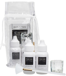 Glycolic Acid Peel Kit