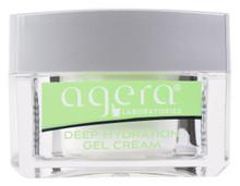 Agera Deep Hydration Gel Cream
