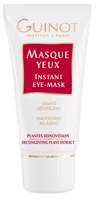 Guinot Instant Eye Mask