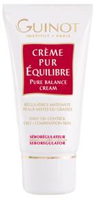 Guinot Pure Balance Cream