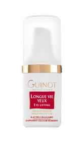 Guinot Eye Lifting Cream