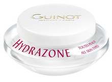 Guinot Hydrazone Moisturizing Face Cream All Skin