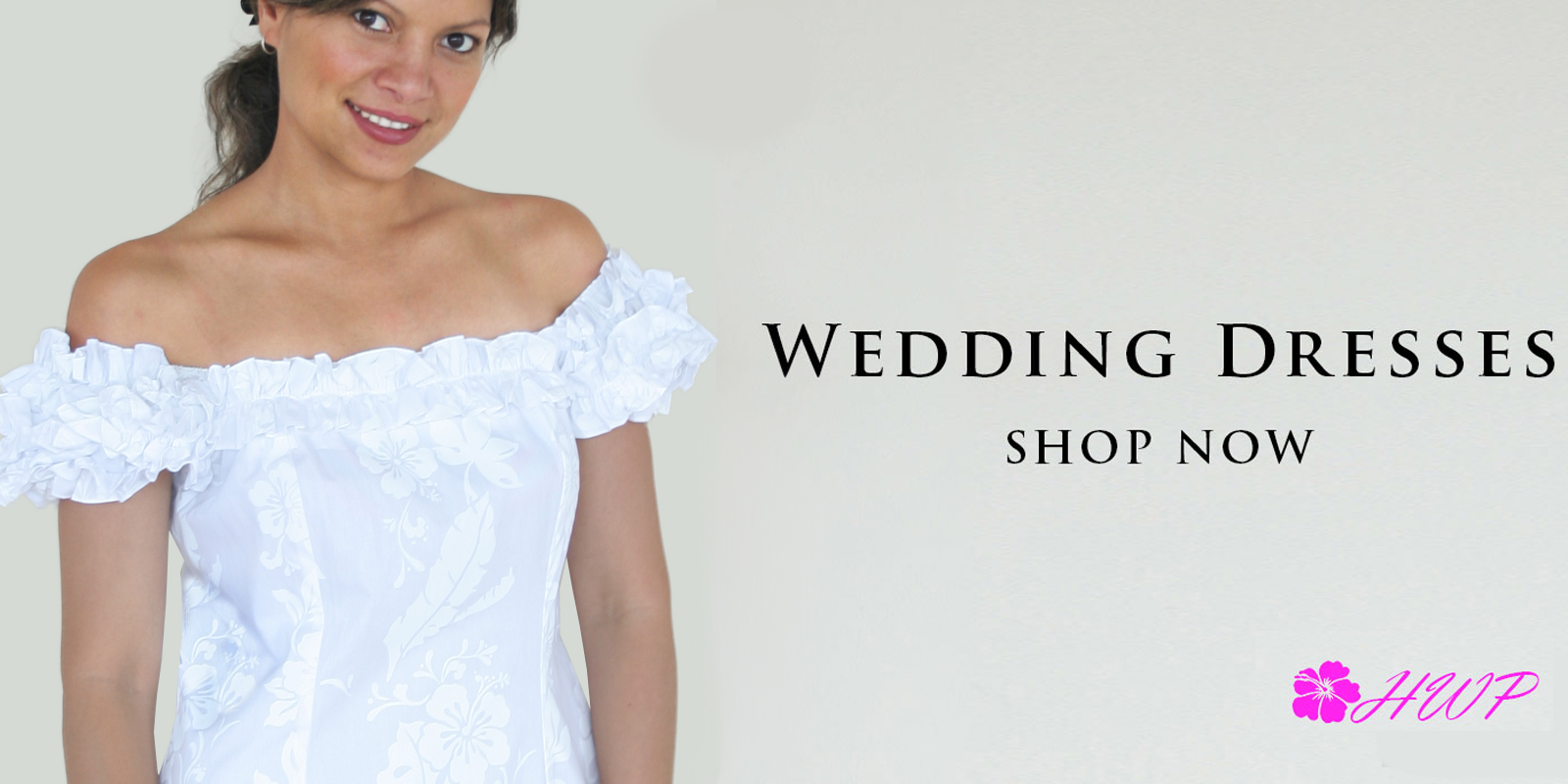 hawaiianweddingplace hawaiian wedding dress Wedding Dresses