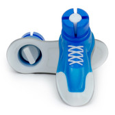 Sneaker Walker Glides - Any Color - 1 Pair
