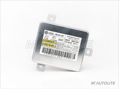 D3 - MITSUBISHI OEM HID Replacement Ballast