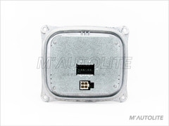 LED - AL Daytime Running Light Ballast