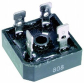4515 - 35 AMP Square Package