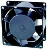 9330 - 80mm 12V DC Fan