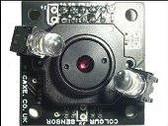 AXE112S - RGB COLOUR SENSOR KIT