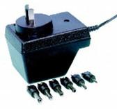 8801 - AC Output - 12VAC - 1A