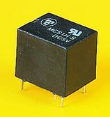 1301 - Miniature - SPDT 12VDC Coil