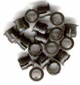 1090 - 3mm Black LED Bezel