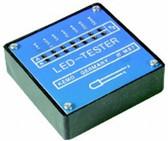 11304 - Led Tester