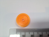 5135 - Plastic Pulley