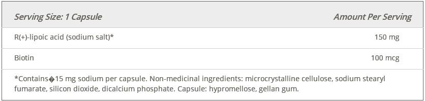 aor-r-lipoic-acid.jpg