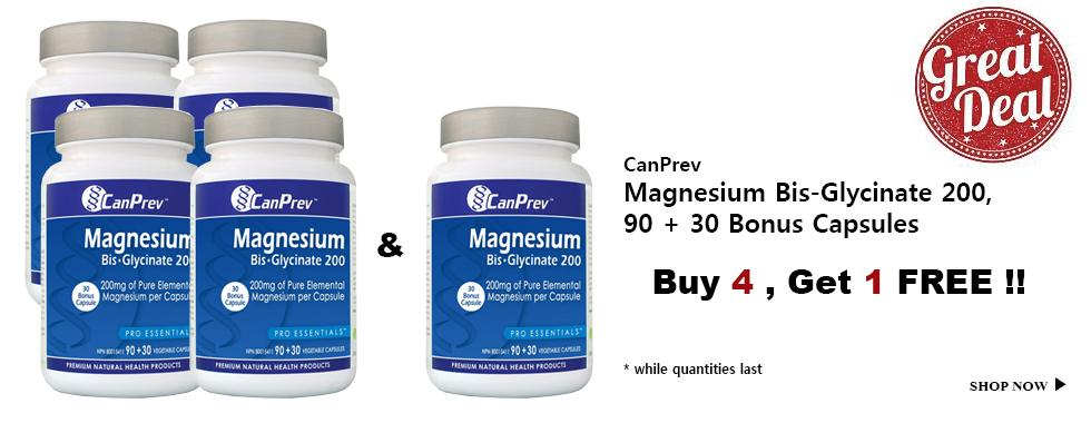 magnesium-buy-4-get-1-free.jpg