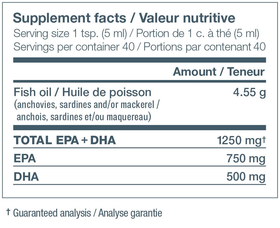 nutrasea-11081-nutrition.jpg