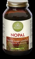 Purica Nopal, 250 g | NutriFarm.ca
