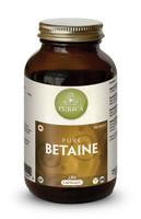 Purica Betaine, 180 Veg Caps | NutriFarm.ca